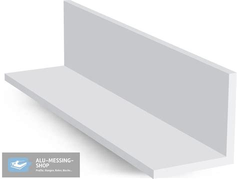 Aluminium L Section by Aluminium Angle Up To 2 M Alloy Profile L Section Aluminum