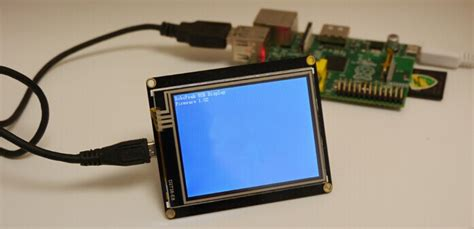 Lcd Find 5 Mini 2 8 inch mini usb display lcd touch screen module for
