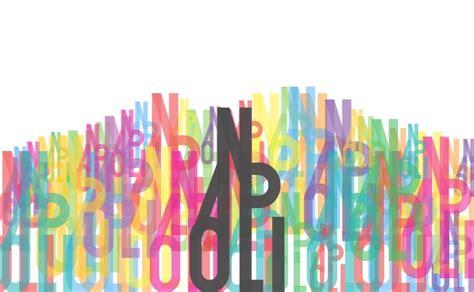 Napoli Creative 1 andrea tangredi vince il behance portfolio review