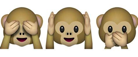 imagenes wasap monos 12 emojis que necesitamos y todav 237 a no existen friday