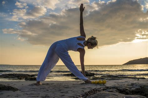 Boutique And Detox Weekender Ibiza by Ibiza Wellness Featured Retreat Boutique Detox