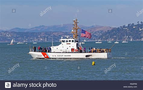 tug boat water cannon use fire boat water cannon stock photos use fire boat