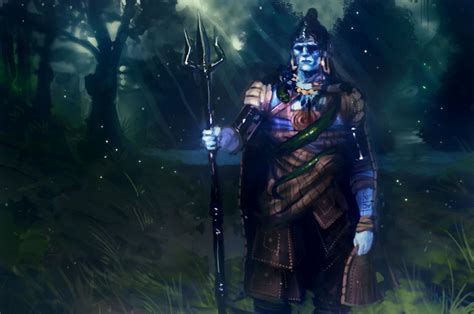 Lord Shiva Image In Hd Animation   Holidays OO