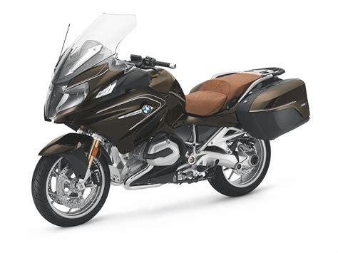 Bmw Motorrad Accessories South Africa by Bmw Motorrad Presents Bmw Motorrad Spezial The Bmw