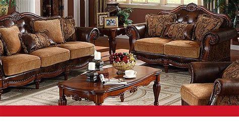 badcock living room sets living room sets badcock