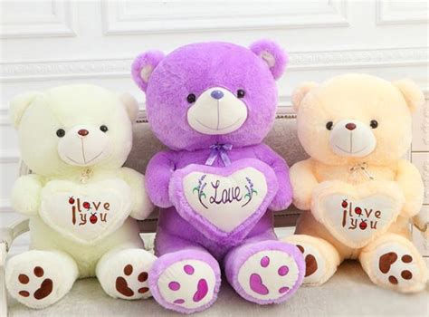Plush Doll Elsa Boneka Peluk Elsa Tipe 1 Termurah 50cm 19 inch 19 teddy stuffed toys