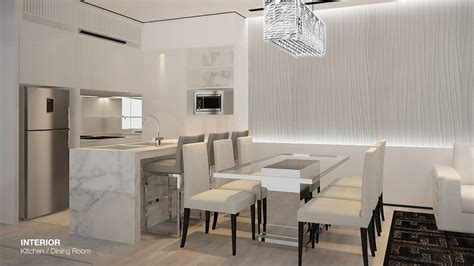 cineplex tanjungpinang city of dreams penang luxury apartment for sale in seri