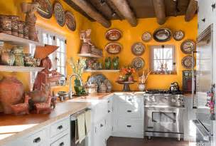 mexican kitchen designs mexican kitchen design kitchen design ideas blog