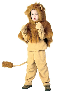 Kiara Set Oz boys storybook costume children s cowardly