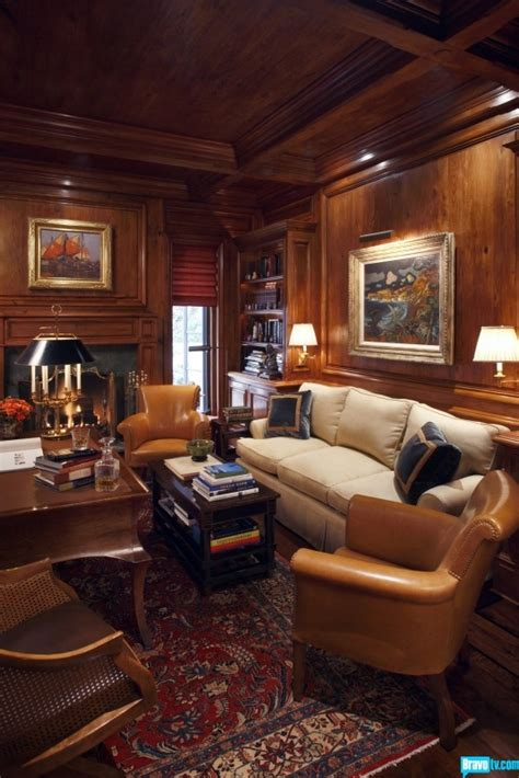 25 best ideas about country manor on