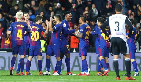 barcelona transfer 2017 fc barcelona transfers list 2018 barcelona new player