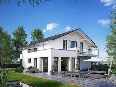 haus kauf finanzierung immobilien zum kauf in oberbr 252 den