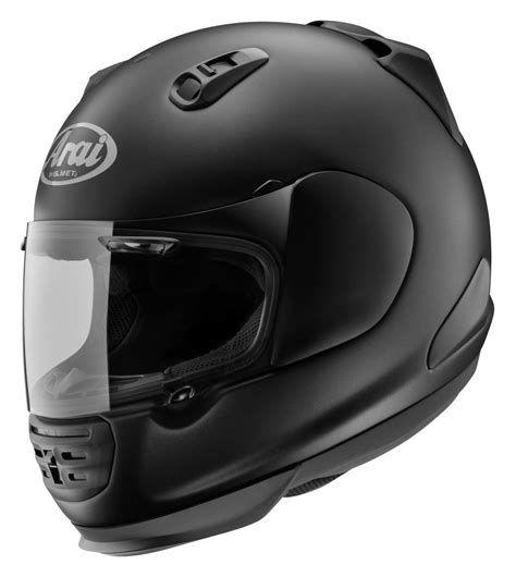arai motocross helmet arai modular helmet the best helmet 2017