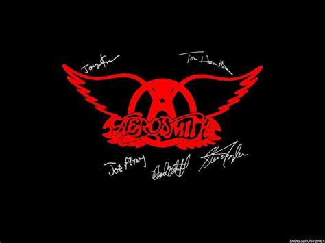 Aerosmith Musik aerosmith wallpaper 1024x768 wallpoper