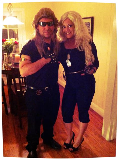 the bounty and beth the bounty and beth chapman costume ideas beds and costumes