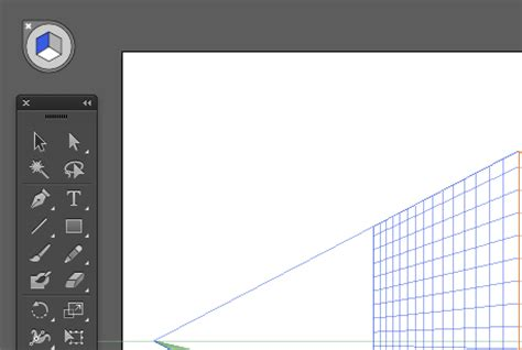 reset perspective tool illustrator how to draw in perspective using illustrator cma design