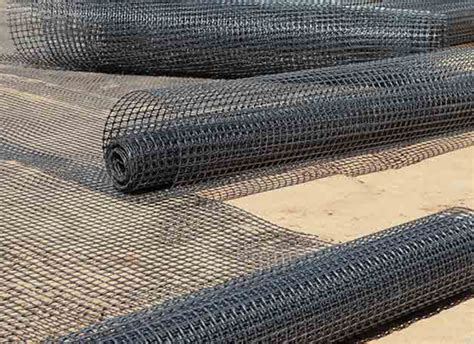 commercial products rockslide gravel