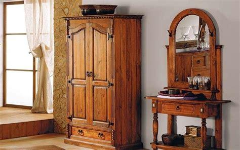 mobile ingresso mondo convenienza mobili per ingresso in legno foto 9 40 design mag