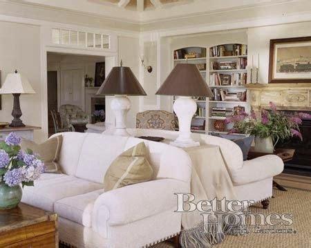 back to back sofa 8 best back to back sofas images on pinterest living