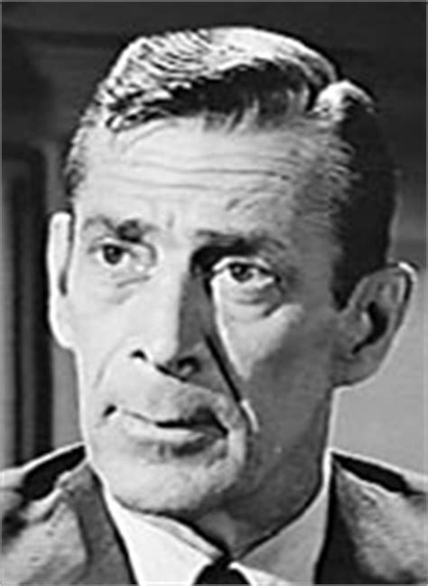 actor george brenlin actor pictures for perry mason