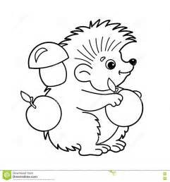 hedgehog coloring pages hedgehog coloring pages hedgehog coloring pages free