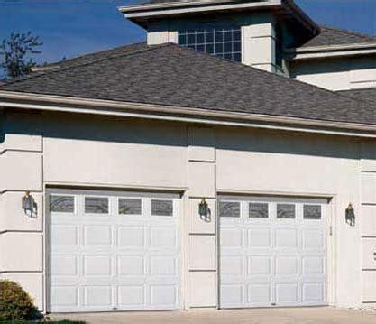 Sos Garage Doors Sos Garage Door Contact Us
