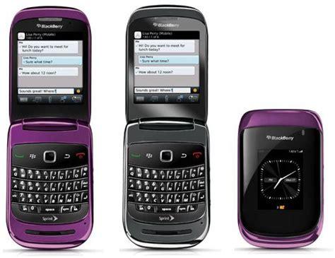 Blakberry Syle 9670 blackberry