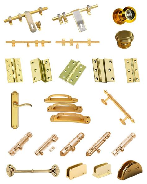 cabinet hardware manufacturers china roselawnlutheran brass hardware china brass hardware manufacturer supplier