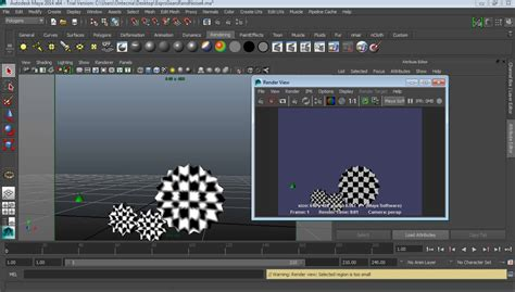 download autocad full version highly compressed download highly compressed autodesk 3d max for windows 7