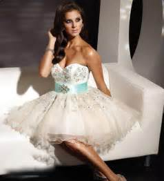 elegant collection of short ball gown wedding dresses for