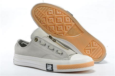 2016 adidas superstar uk sale nike free run 2 shoes