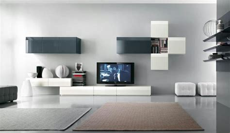 fernsehschrank designerm 246 bel ambiznes tv schrank tv rack vanity 28 images tv hifi schrank