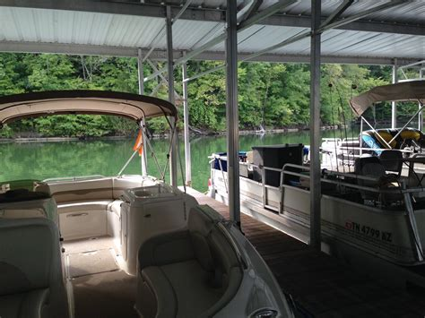 boat slips for rent on lake koshkonong boat slip rental tims ford lake holiday landing marina