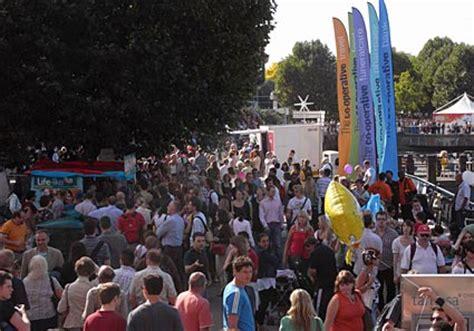thames festival london the mayor s thames festival river thames london 15th