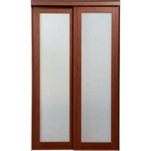 glass closet doors home depot glass closet doors home depot