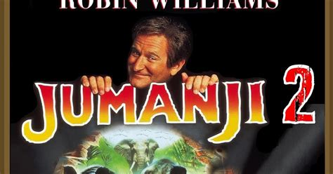 jumanji movie theme mars arcade of movies and games films that should be