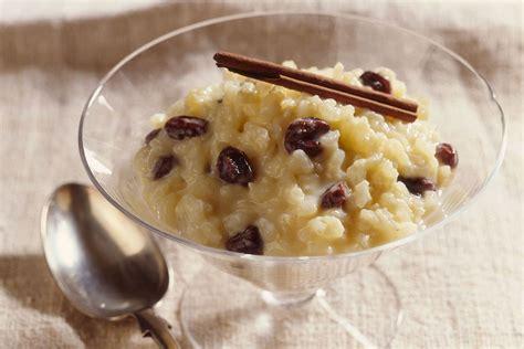 Kitchen Islands Small Arroz Con Dulce Recipe Puerto Rican Rice Pudding