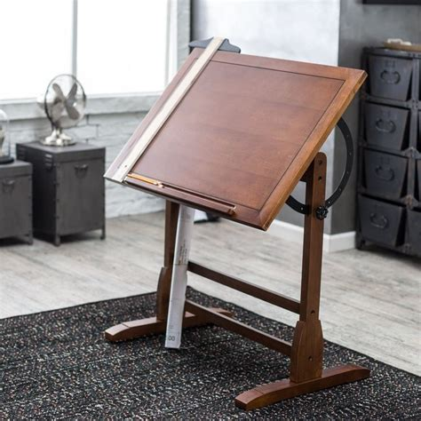 Drafting Table Uk The 25 Best Drafting Tables Ideas On