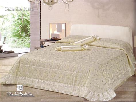 vendita piumoni matrimoniali mobili lavelli renato balestra trapunte catalogo