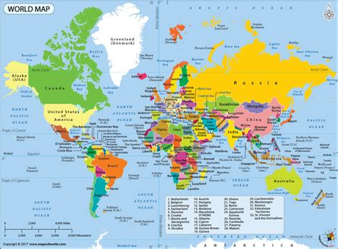 world city map free world population distribution thinglink