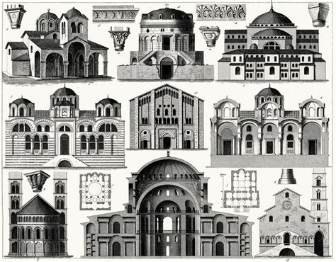 gothic architecture floor plan byzantine architecture by gamequest on deviantart