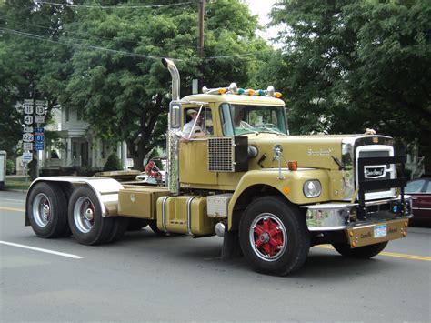 monster truck show ny 2014 100 monster truck show ny 2014 monster jam giant