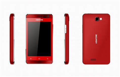 Gambar Dan Tv Android gambar dan harga hp newhairstylesformen2014