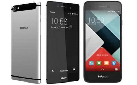 Proyektor Hp Android harga hp infocus android murah berkualitas harga hp