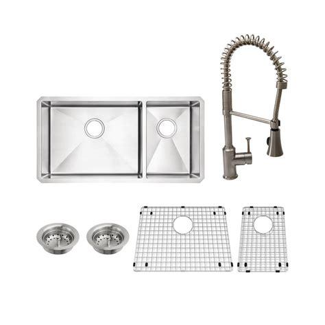 shallow bathroom vanities stainless steel undermount 60 40 shallow kitchen sink split hammered copper