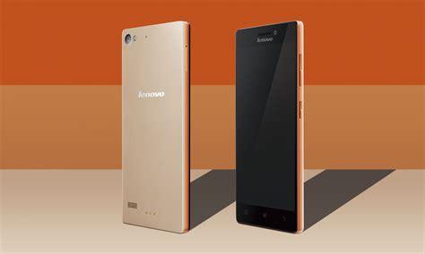 Lenovo Vibe X2 Rm lenovo lanseaz艫 oficial 238 n rom 226 nia noul smartphone premium vibe x2 171 digital trends