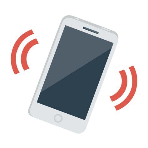 mobile ringing tone ringing phone