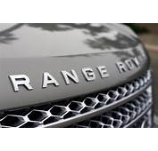 Land Rover Logo Car Symbol Meaning And History