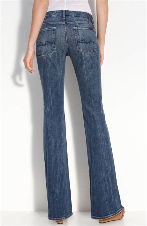 are boot cut jeans in style 2015 2015 denim jeans fashion boot cut design latest style men