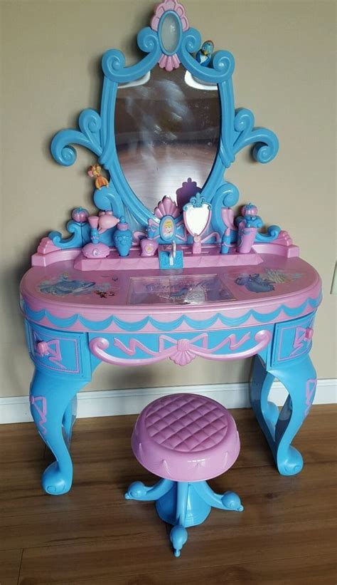 Disney Princess Magical Talking Vanity 17 Best Images About Toys On Pinterest Tikes Baby Princess And Pink Princess